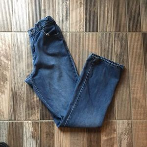 The Children's Place Bootcut Jeans